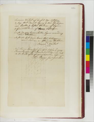 1788.10.08.00_page1.jpg