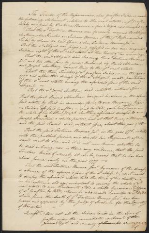 1796.05.21.00_page1.jpg