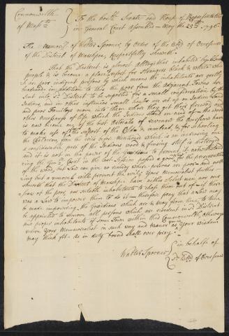 1796.05.25.00_page1.jpg