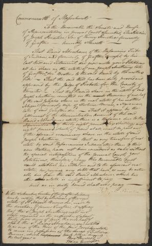 1797.00.00.00_page1.jpg