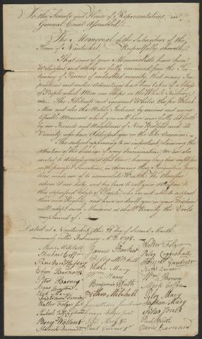 1798.02.22.00_page1.jpg
