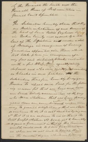 1814.05.16.00_page1.jpg