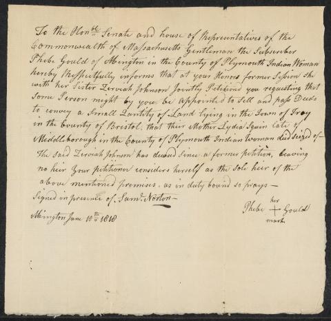 1818.06.10.00_page1.jpg
