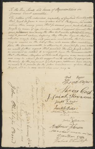 1821.01.26.00_page1.jpg