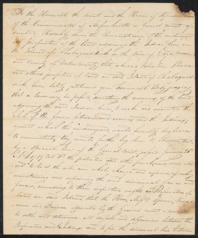 1823.12.26.00_page1.jpg