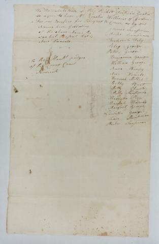 1825.00.00.00_page1.JPG