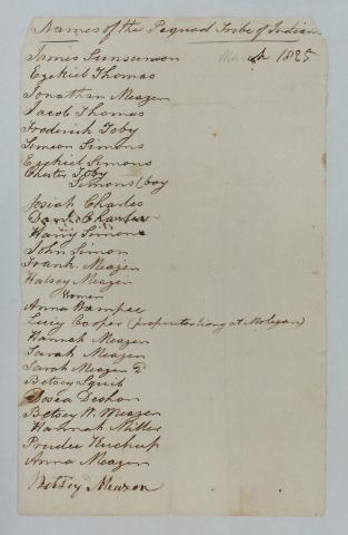 1825.03.00.01_page1.JPG