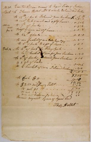 1826.02.26.00_page1_389.jpg