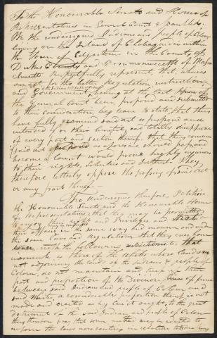1827.06.09.00_page1.jpg