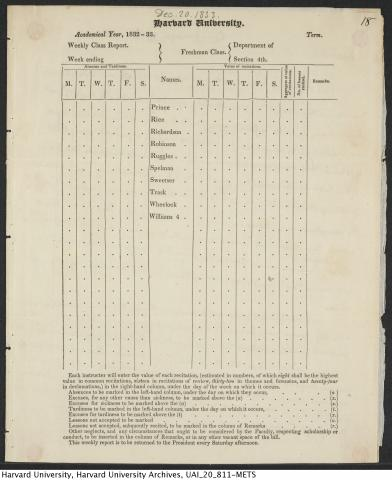 1833.12.20.00_page1.jpg