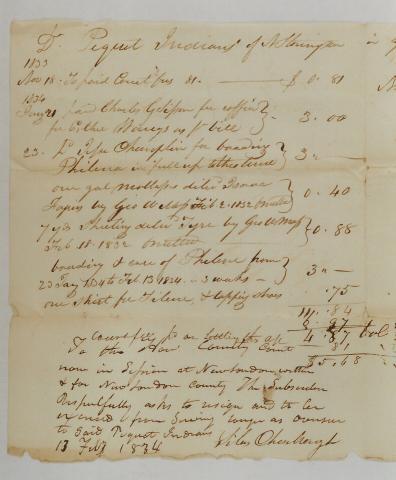 1834.02.13.00_page1.JPG