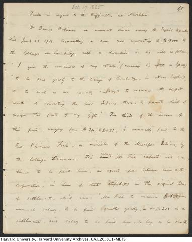 1835.10.17.00_page1.jpg