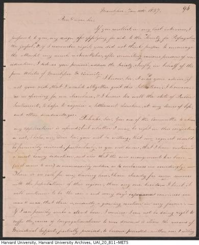 1837.01.10.00_page1.jpg