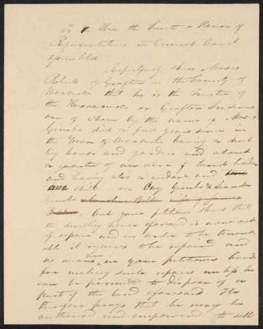 1838.01.19.00_page1.jpg