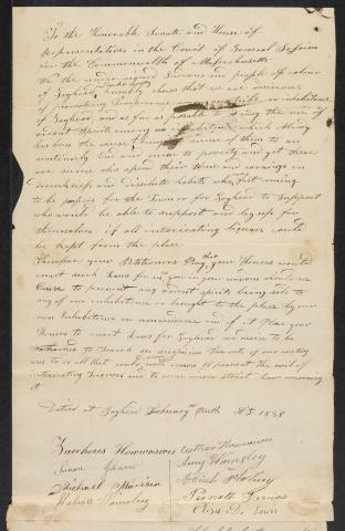 1838.02.10.00_page1.jpg