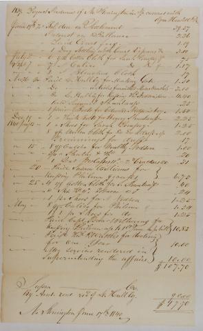 1840.06.17.00_page1.JPG