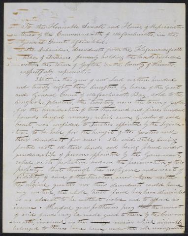 1849.01.00.00_page1.jpg
