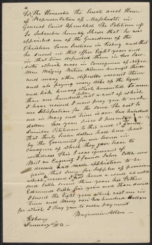 1850.02.11.00_page1.jpg