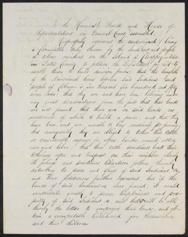 1851.03.07.00_page1.jpg