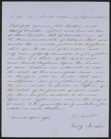1851.04.25.00_page1.jpg