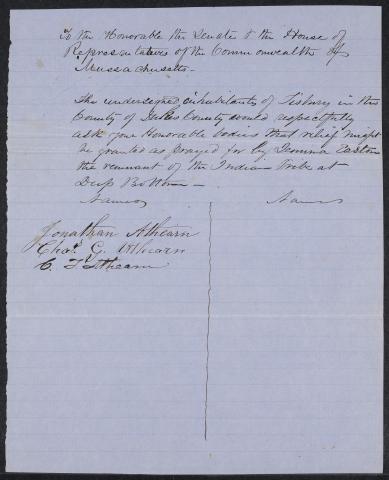 1854.03.10.02_page1.jpg