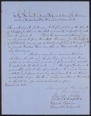 1855.12.31.00_page1.jpg