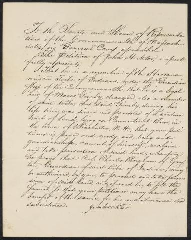 1863.01.28.00_page1.jpg