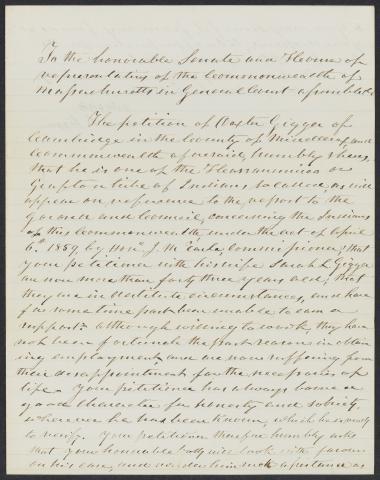 1863.03.21.00_page1.jpg