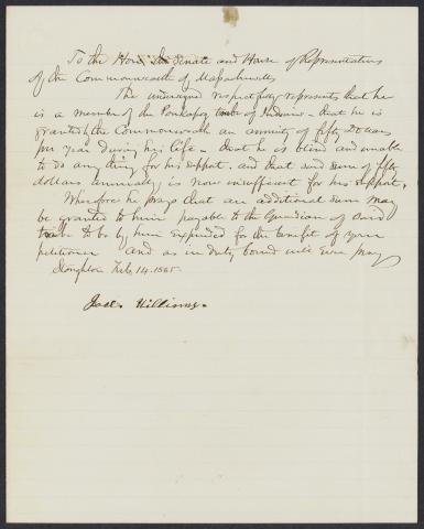1865.02.14.00_page1.jpg