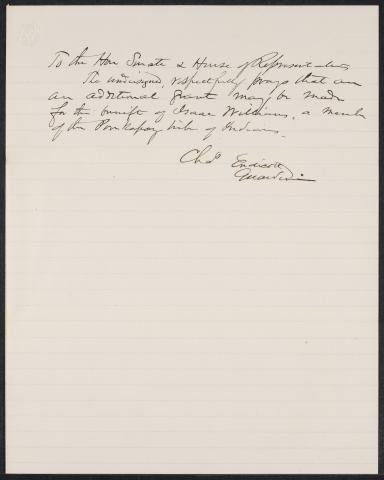 1867.01.28.00_page1.jpg