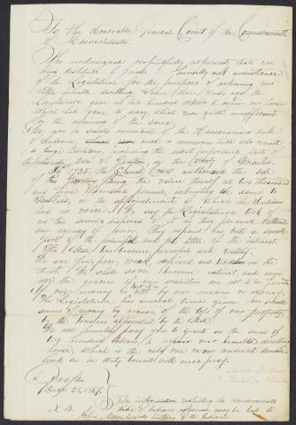 1867.12.25.00_page1.jpg