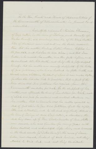 1868.02.25.00_page1.jpg