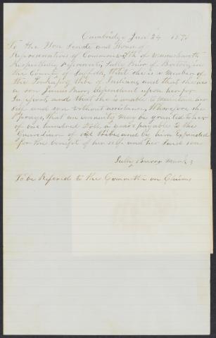 1870.01.24.02_page1.jpg