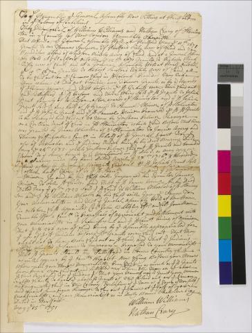 1751.05.13.00_page1.jpg