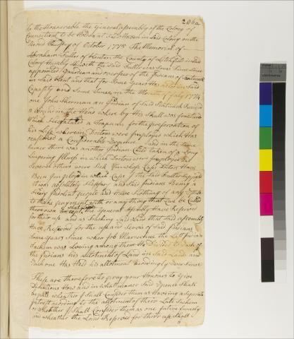 1775.10.06.00_page1.jpg