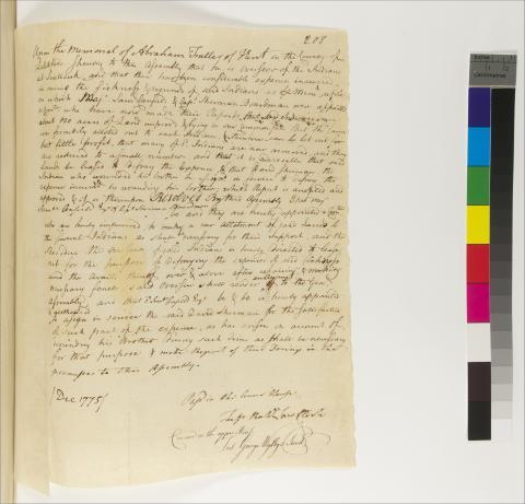 1775.12.00.00_page1.jpg