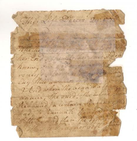 1776.12.24.00_page1.jpg