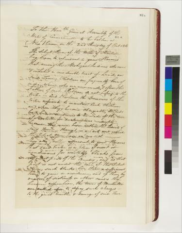 1818.10.06.00_page1.jpg
