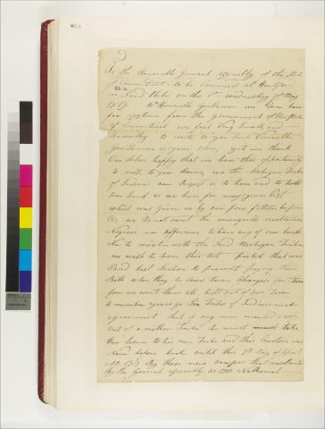 1819.04.30.00_page1.jpg
