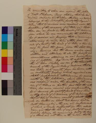 1824.05.15.01_page1.jpg