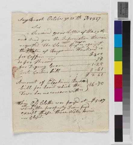 1827.10.20.00_page1.jpg