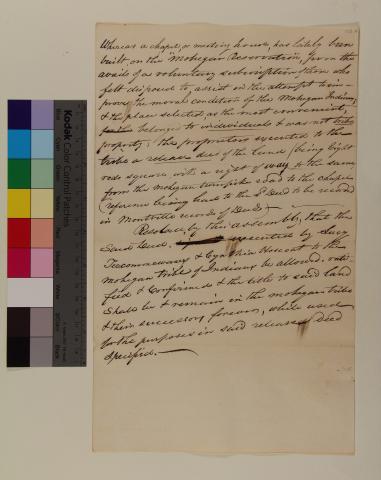 1831.05.00.00_page1.jpg