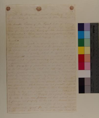 1856.04.21.00_page1.jpg