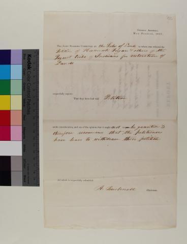 1857.05.00.00_page1.jpg