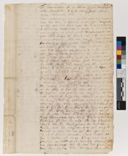 1688.09.15.00_page1.jpg