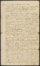 1796.01.29.00_page1.jpg