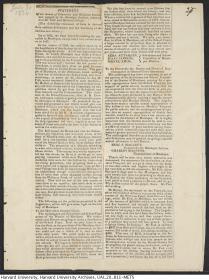 1834.07.30.00_page1.jpg