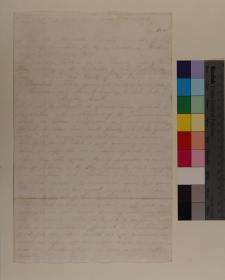 1857.04.22.00_page1.jpg